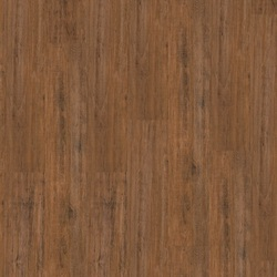 Expona 0,55PUR 4016 | Antique Oak